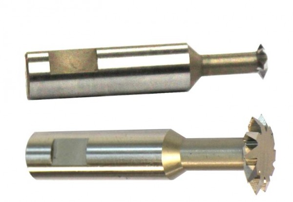threading jig spare cutter