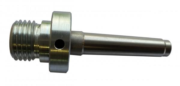 2mt to thread adaptor