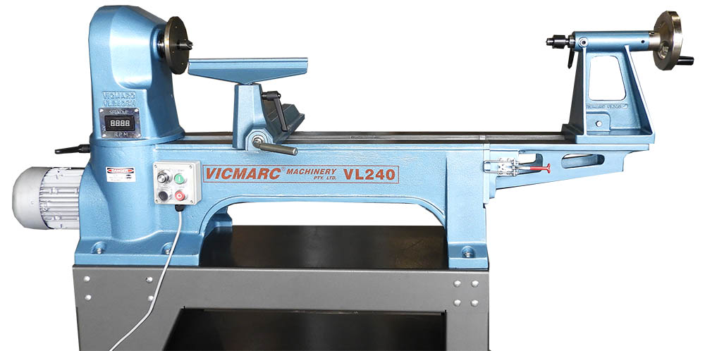 Vl240-SA-4-copy