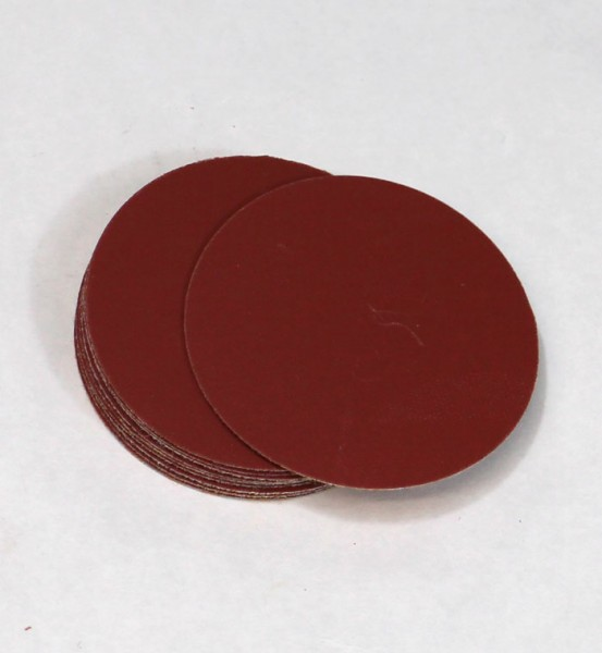 Indasa Velcro packs of 10 discs