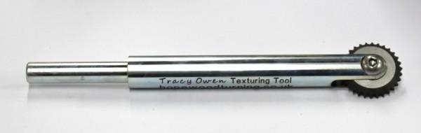 LGE texturing tool short