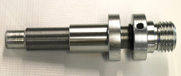 Threading Jig spindles