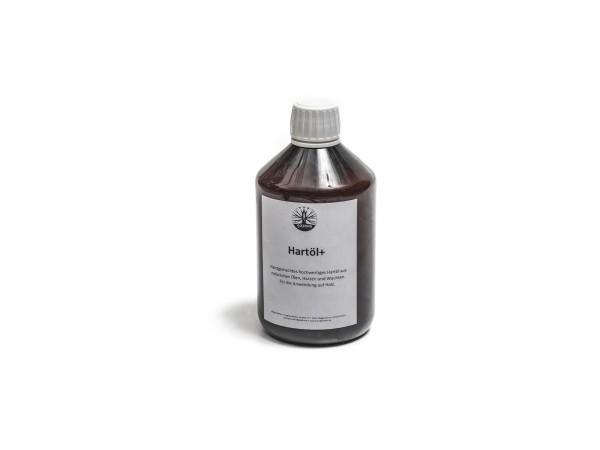 König Hard Wax Oil