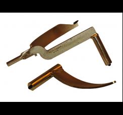 Easy core Knife set
