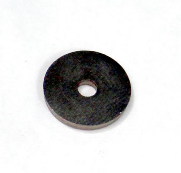 Spare 23 mm HSS cutter