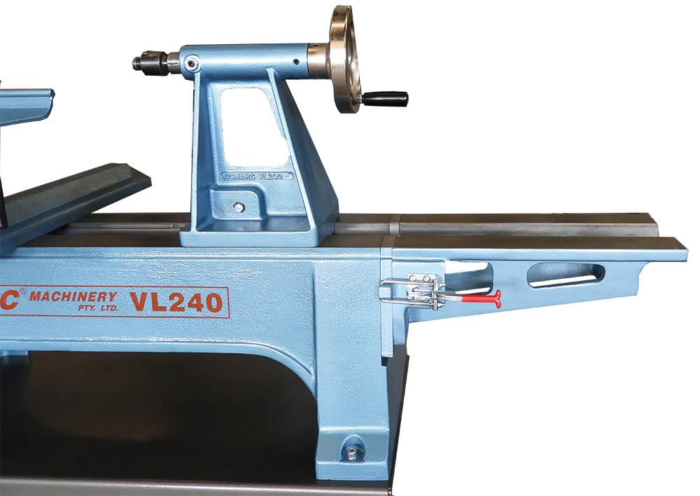 Vl240-SA-1