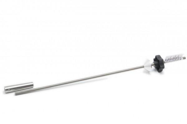 2MT cutter holder + draw bar