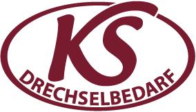 Drechselbedarf K. Schulte